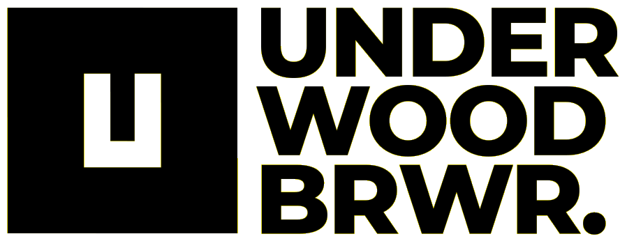 Underwood Brewery