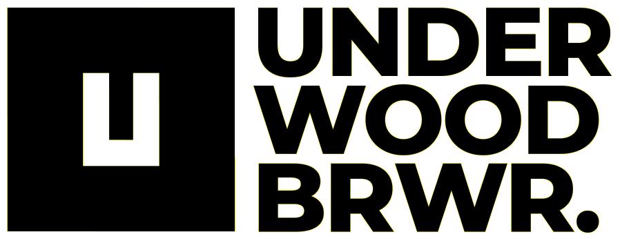 Underwood Brewery
